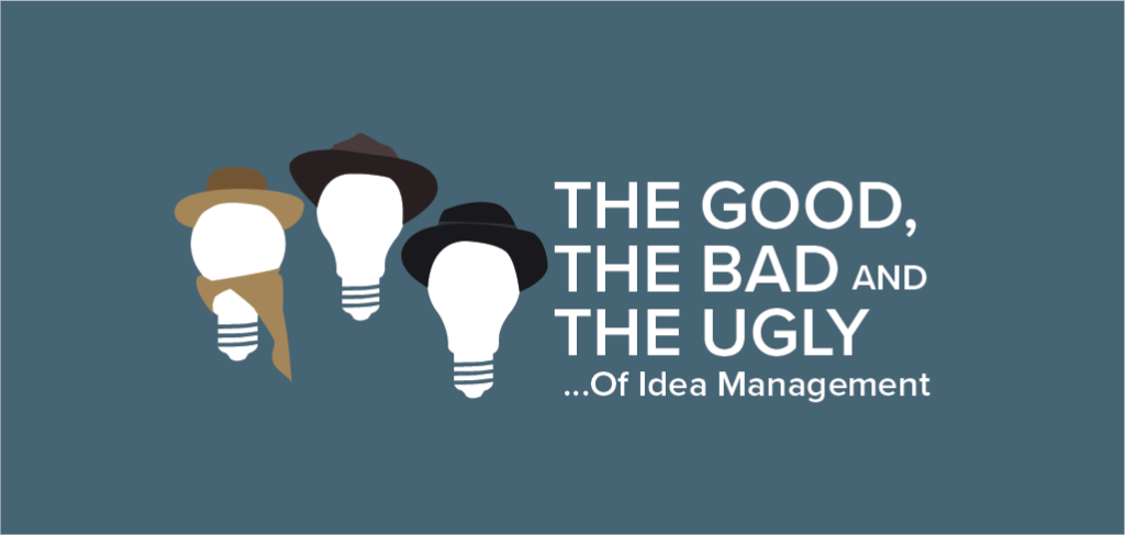 Goodbad and ugly 1024x487