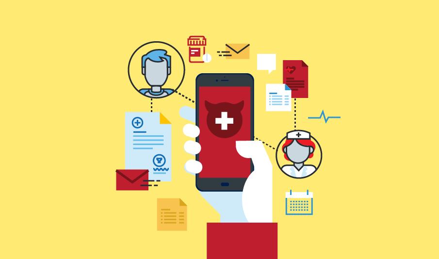 94654 healthcaresoftware02 062817