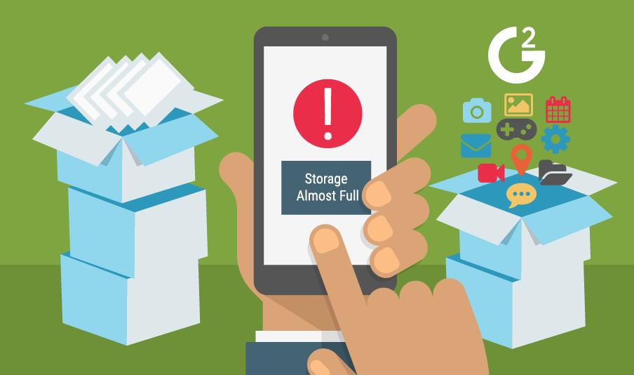127808 storageporridge opt2 092117