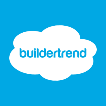 Buildertrend construction management tools