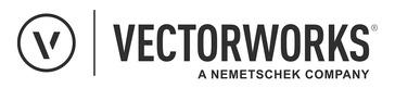 Vectorworks construction design software