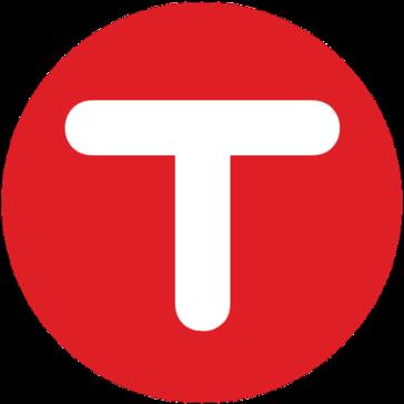 Tsheets time tracking freelancers