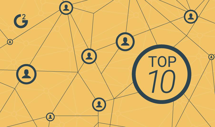 Top 10 free calendar tools