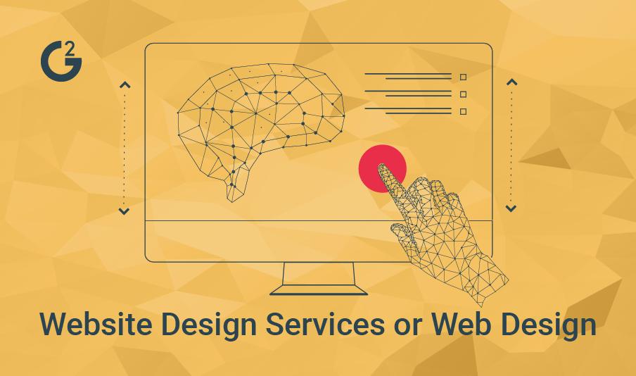 168282 websitedesignservicesoverwebdesignsoftware 01 010418