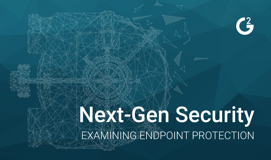 G2 blog endpoint