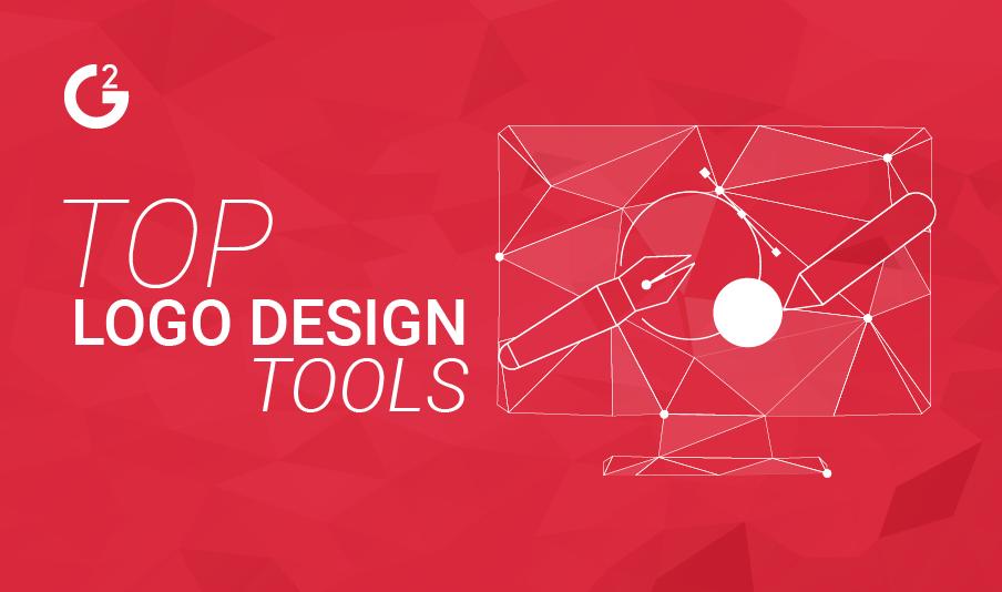 172790 top logo design tools 02 011618
