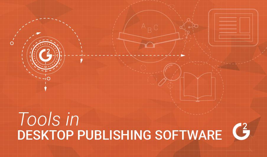 177227 desktop publishing software 02 012418