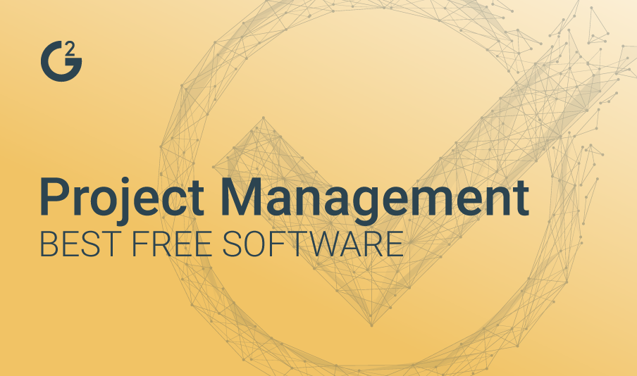 best project portfolio management ppm software in 2018