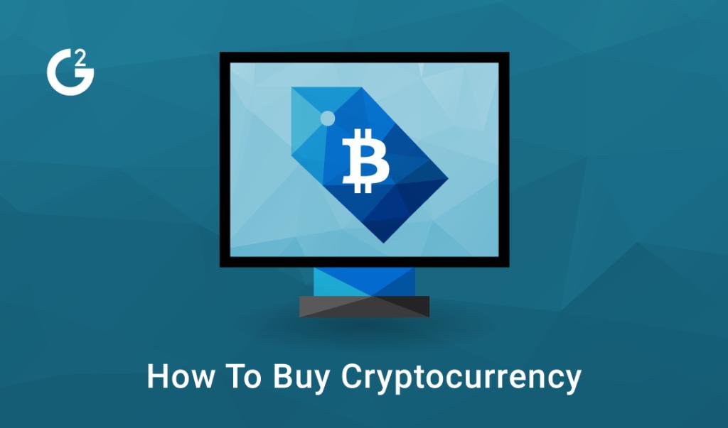 Buy crypto 1024x603