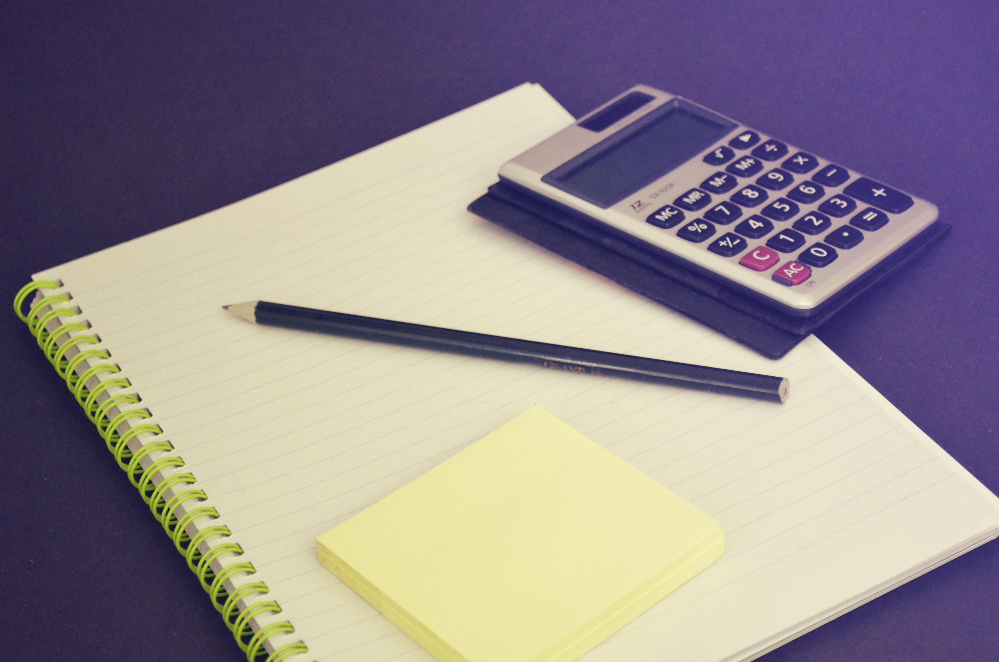 Notepad pencil3 hires