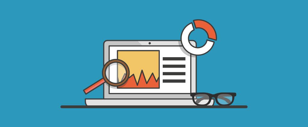 Analyticsblog 1