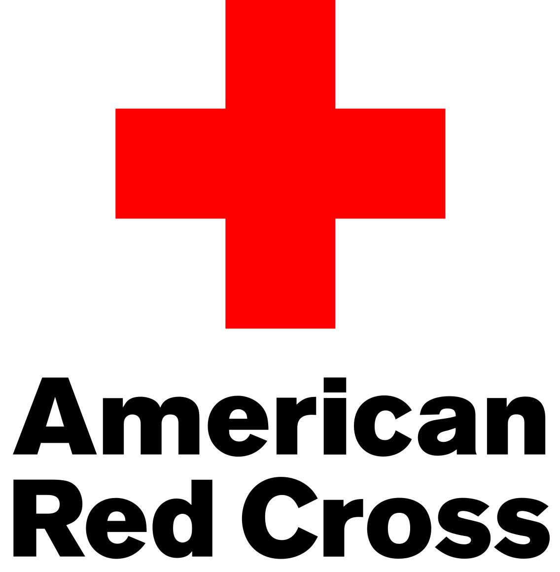 Hurricane Victim Relief