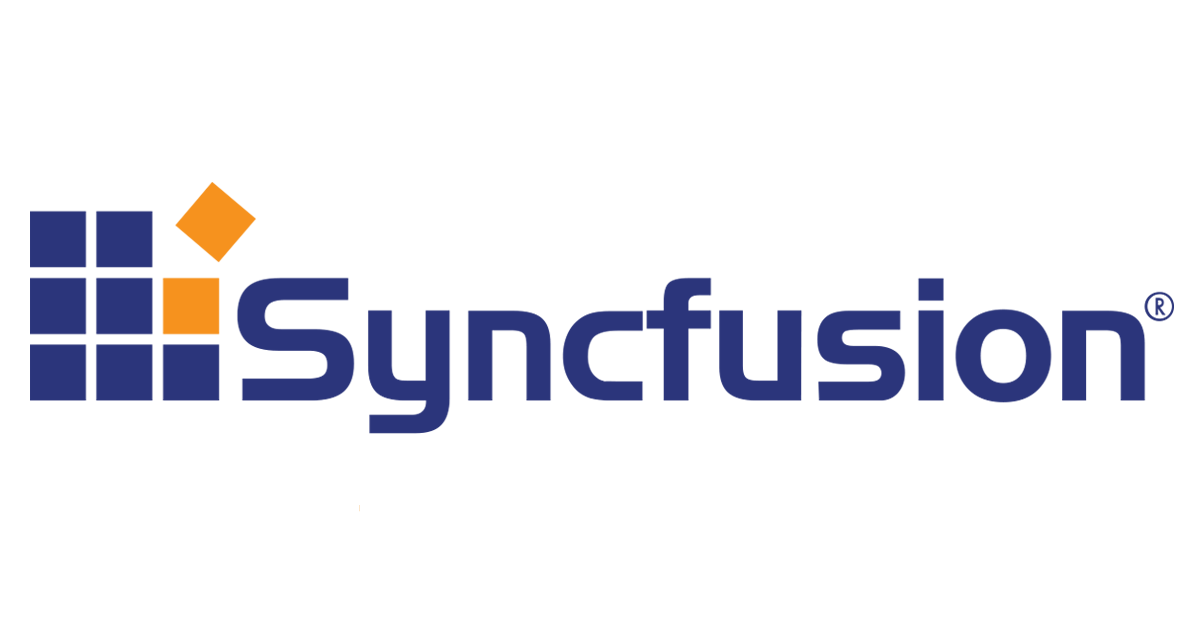 Syncfusion Employees