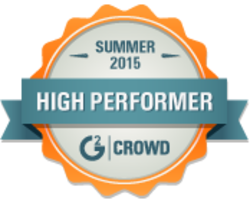 Reward for good Nintex Document Generation for Salesforce reviews