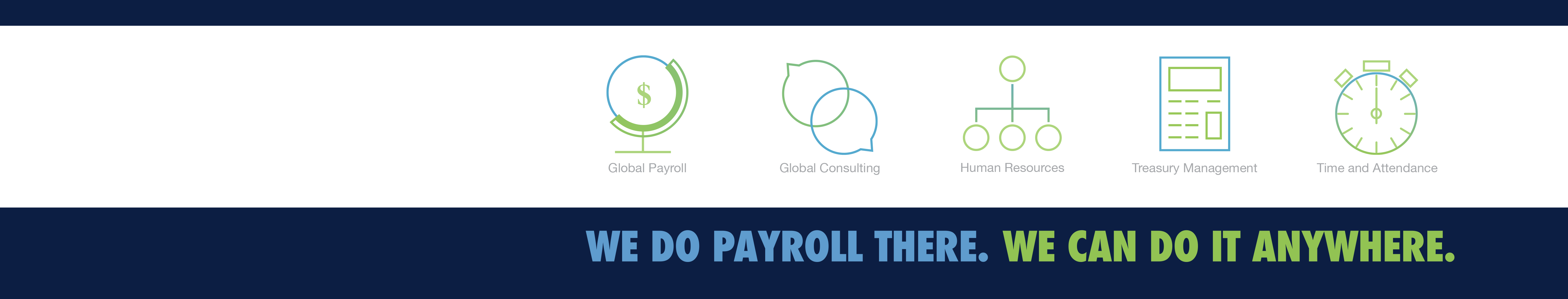 Blue Marble Global Payroll Reviews 2019 Details Pricing