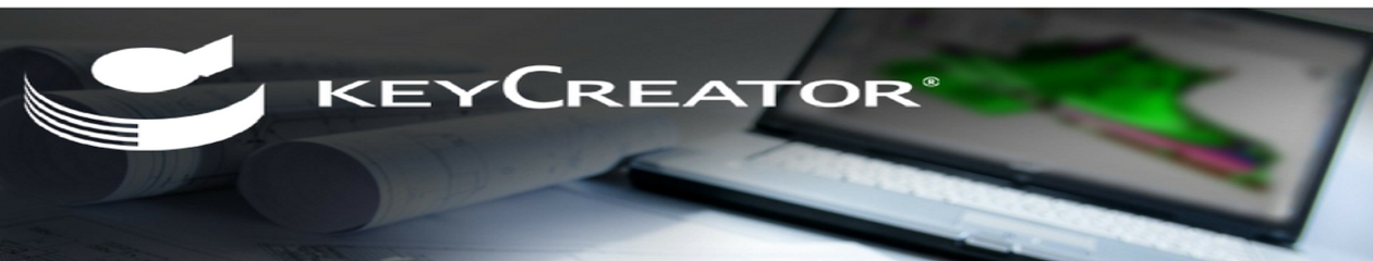 KeyCreator