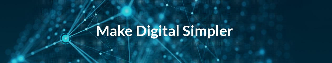 Jahia Digital Experience Platform (DX)