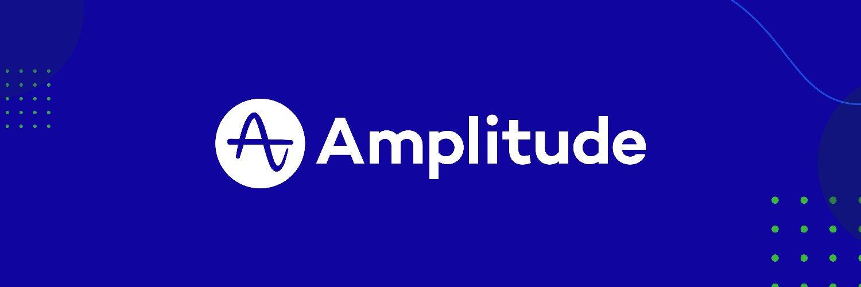 Amplitude Analytics