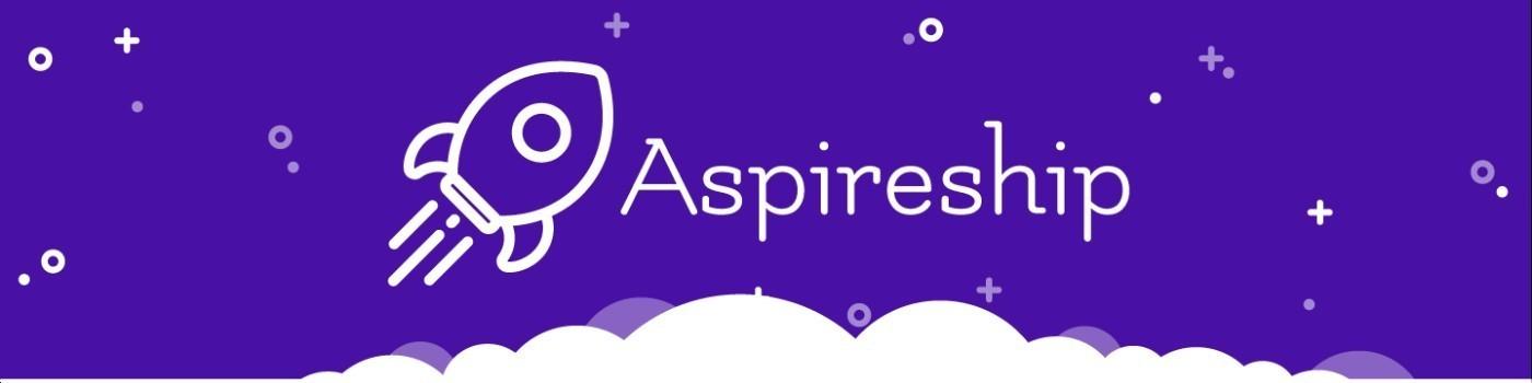 Aspireship