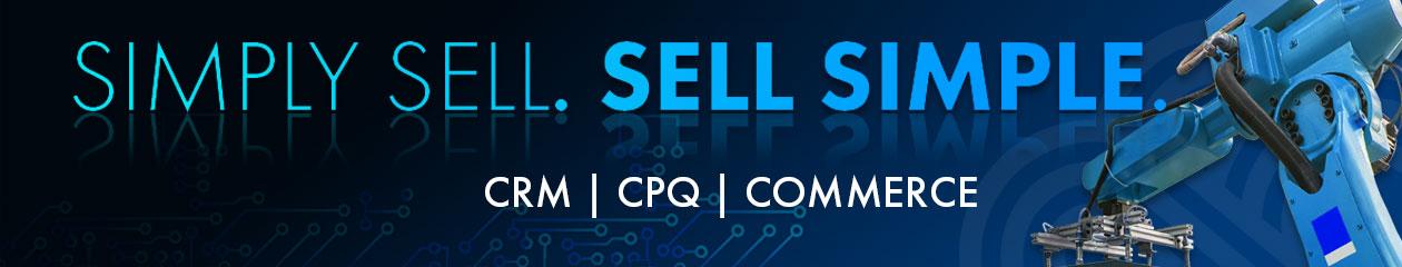 Digital Sales Platform