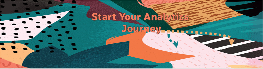 Oracle Analytics Cloud Reviews 2019: Details, Pricing