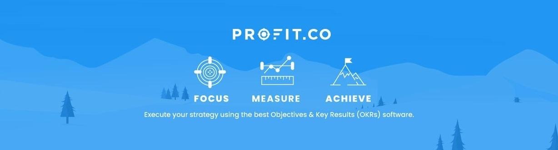 Profit.co