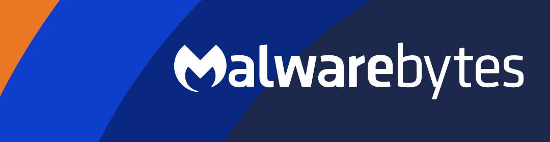 Malwarebytes for Business