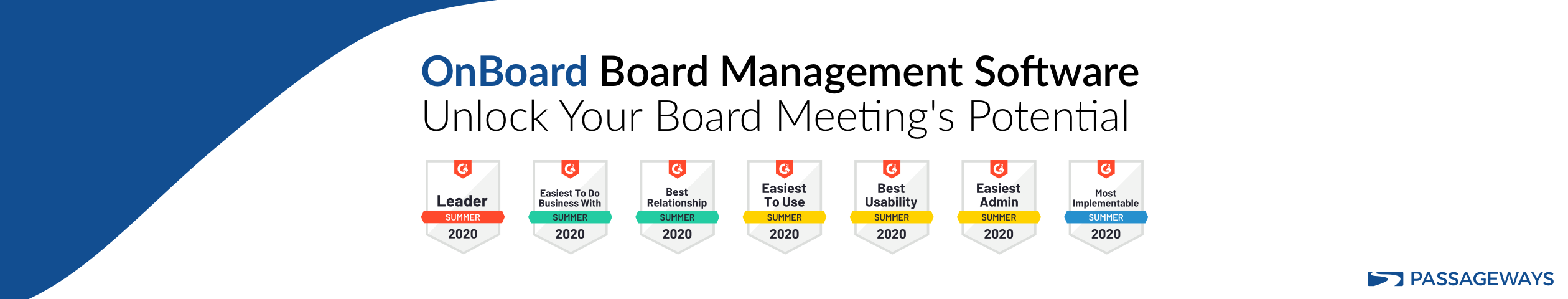 OnBoard Board Management Software