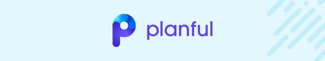 Planful