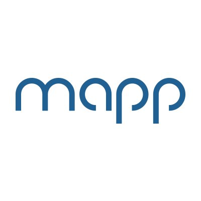 Mapp Digital