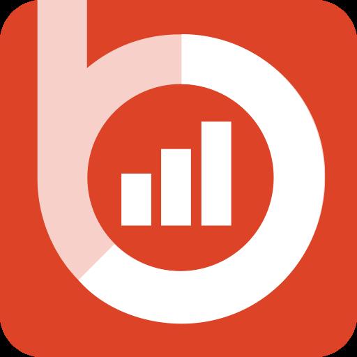 BigTime Logo