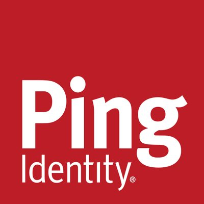 Ping Access
