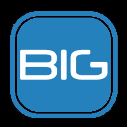 Bigcontacts