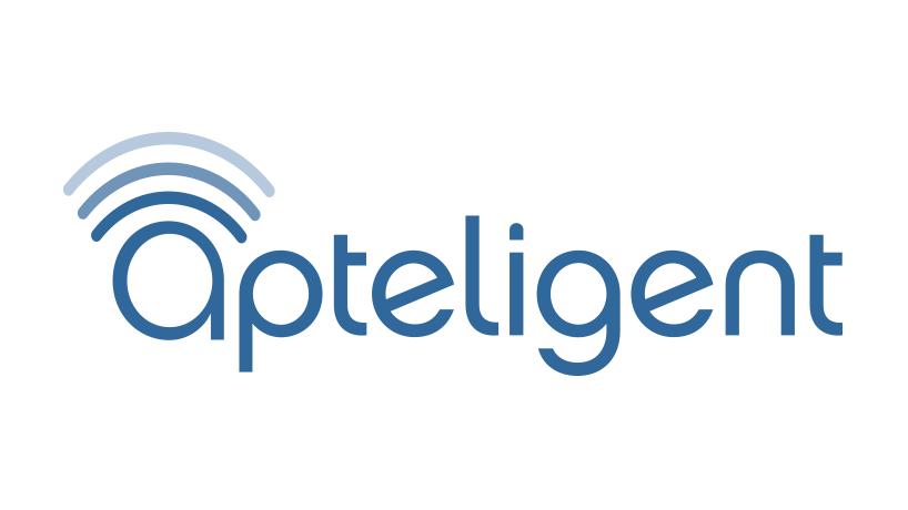 Apteligent Logo