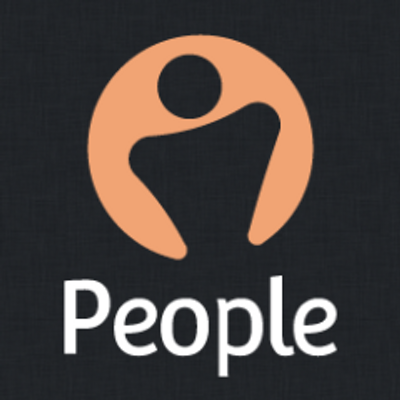 People HR
