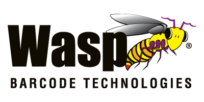 Wasp InventoryControl Logo