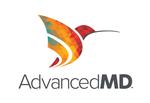 AdvancedBilling Logo