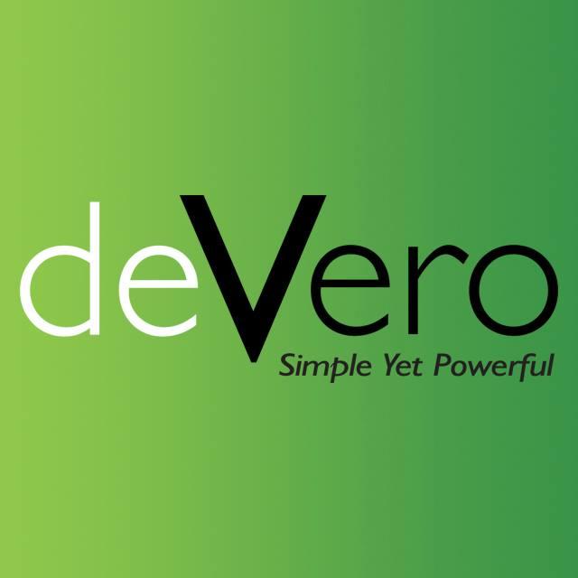 deVero for Home Health Care