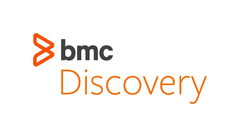 BMC Discovery