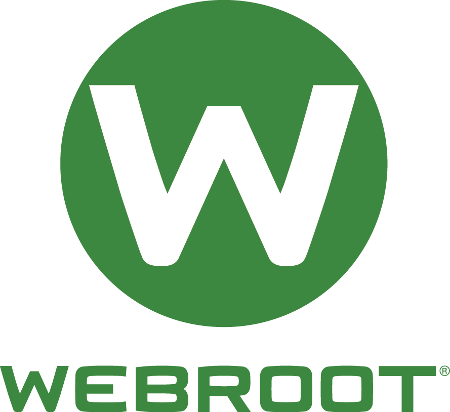 Webroot Endpoint Protection Reviews 2019 G2