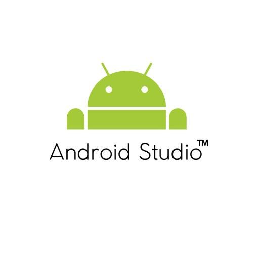 Android Studio vs Xamarin | G2