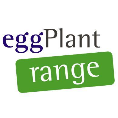 eggPlant Mobile