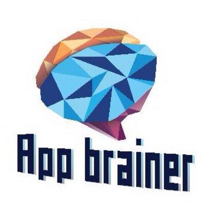 ACRA Logo