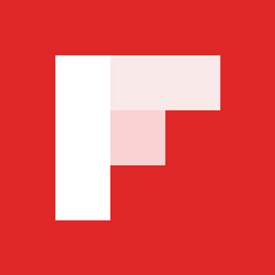 Flipboard FLEX