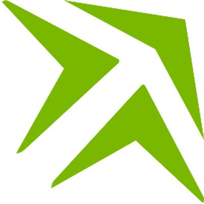 Teracy Logo