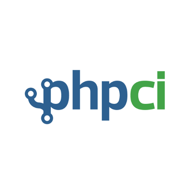 PHPCI Logo
