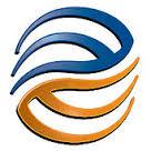 Liquid Web Managed Hosting Logo