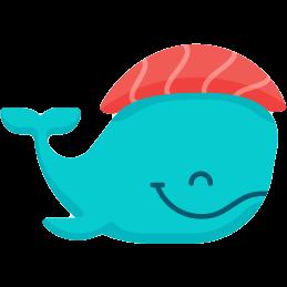 Dokku Logo