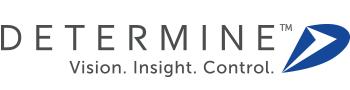 Determine Supplier Management