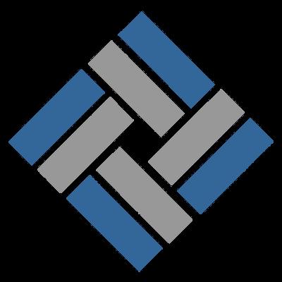 TimeTrex Time & Attendance Logo